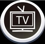 icona hotel TV